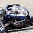 SBK, Laguna Seca: Alex Lowes il più veloce nelle prime prove libere