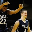 Just A Troll Under The Bridge: Makai Mason & Justin Sears Propel Yale Bulldogs Past Dartmouth