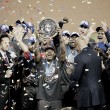 World Baseball Classic: United States defeats Puerto Rico in championship game