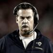 Los Ángeles Rams despiden a Jeff Fisher