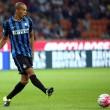 """Inter, Miranda: """"Voglio vincere con questa maglia. Obiettivo Champions, scudetto difficile"""""""