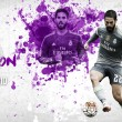 Real Madrid 2016/2017, Isco Alarcón