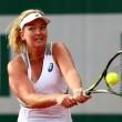 WTA 'S-Hertogenbosch: Coco Vandeweghe si aggiudica il torneo
