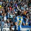 El Espanyol seguirá una temporada más en Primera División