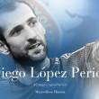 Diego López llega cedido al RCD Espanyol
