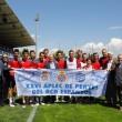 Reus acogerá la XXVI edición del Aplec de Penyes del Espanyol