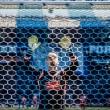 "Pau López: ""La temporada ha sido mala pero al final la hemos sacado adelante"""