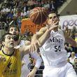 Iberostar Tenerife - Real Madrid: Los blancos viajan desde Kazan con la misión de seguir invictos
