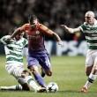 El Manchester City se estrella con la muralla escocesa