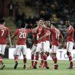 Resumen 9ª jornada de la Liga NOS 2015/16
