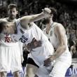 Real Madrid - Estrasburgo: a rematar la faena