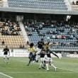 El Cádiz - UCAM se jugará el 23 de octubre a las 18:00h