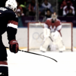 El futuro de la Copa del Mundo de Hockey