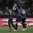 "El Inter ""interioriza"" la pelea por la Champions"