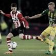 Un PSV mermado por el desgaste europeo se deshace del ADO de la Haya