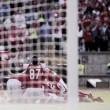 """El Sporting de Braga se lleva la """"Taça"""" a base de suerte y penaltis"""