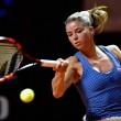 WTA Birmingham: Camila Giorgi sconfitta all'esordio