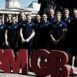 Team GB Rugby Sevens squads announced for Rio Olympics