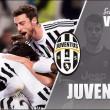 Resumen temporada 15/16: Juventus, de no ser rival a no tenerlo