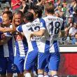 Plenty buys and bye-byes in busy summer window for Hertha Berlin