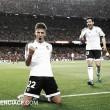 Yo sin Copa, tú sin Liga