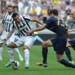 Resultado Juventus vs Hellas Verona en Serie A 2016 (3-0): sigue la escalada