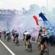 Previa Tour de Francia 2016:9ª Etapa,Vielha val d'Aran - Andorra Arcalis