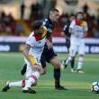 Serie A, il Bologna riparte da Simone Verdi: oggi al Dall'Ara arriva il Benevento (15.00)