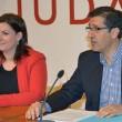 """Puertollano celebrará la primera edición de la """"Playgames"""""""