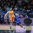 Valencia Basket - Morabanc Andorra: los playoffs pasan por la Fonteta