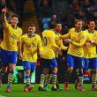 Arsenal engrange, non sans peur