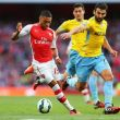 Can Chamberlain shrug off title of 'super-sub' and become regular starter for Arsenal?