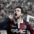 Bologna 3-2 Napoli: League leaders suffer shock loss