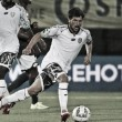Fiorentina joins Juventus and AC Milan in race for Stefano Sensi