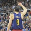 "Pau Ribas: ""Será un partido realmente competido"""