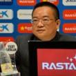 La EJAM Academy será la primera escuela de fútbol en China con los valores del Espanyol