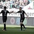 El Augsburgo da un paso de gigante hacia la permanencia