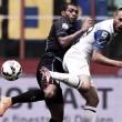 El Chievo Verona inicia la liga con buen pie