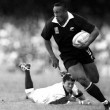 Rugby mourns death of legend Jonah Lomu