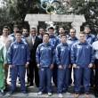Jóvenes pugilistas competirán en Campeonato Juvenil Continental del orbe