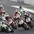 La Superbike sbarca in Thailandia: Anteprima e orari TV