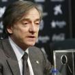 """García Pitarch: """"Ayestarán es el principal candidato para ser el entrenador del Valencia la próxima temporada"""""""