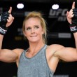 VAVEL USA's UFC Year In Review: Soaring To The Top - Holly Holm