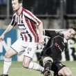 Willem II y Heracles empatan a nada