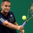 ATP Nottingham - risultati e programma