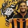 Productive transfer window softens early Europa League exit blow for Hull City