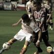 Primera B Nacional: Chacarita le ganó al 'Colectivero'