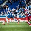 José Alberto Cañas se marcha del Espanyol para irse al PAOK de Salónica