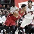 NBA - Toronto espugna Miami. I Raptors vincono 101-84