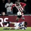 El PSV no puede con el Heerenveen y le pone en bandeja el liderato al Ajax